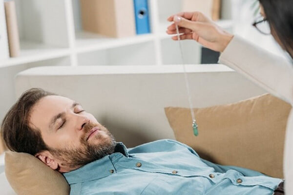 hipno terapi