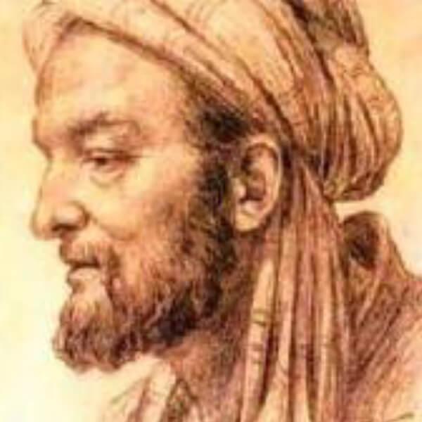 ibni-sina