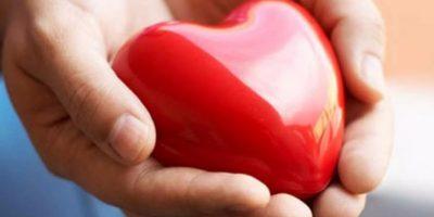 Kalp sembolü