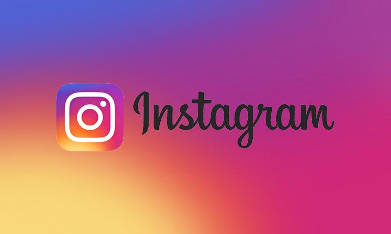 androbalance instagram