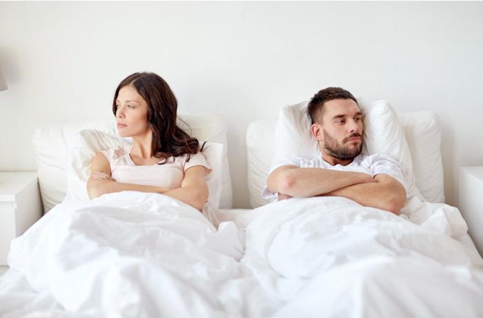 mastürbasyon sertleşme sorununa etkisi